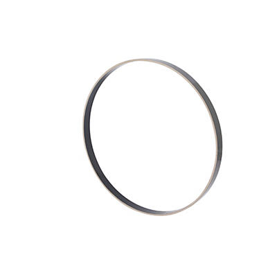 Ludwig USA Marching Bass Drum Hoops 26""