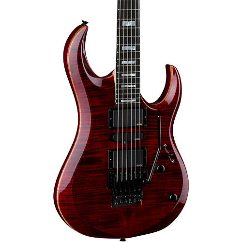 Dean USA Michael Angelo Batio Electric Guitar