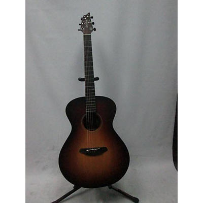 Breedlove USA Moonlight Acoustic Electric Guitar