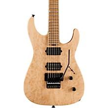 Jackson USA Select Dinky DK2 FSR Electric Guitar