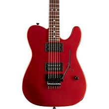 Charvel USA Select San Dimas HH Floyd Rose Rosewood Fingerboard