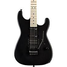 Open BoxCharvel USA Select San Dimas HSS FR Maple Fingerboard Electric Guitar