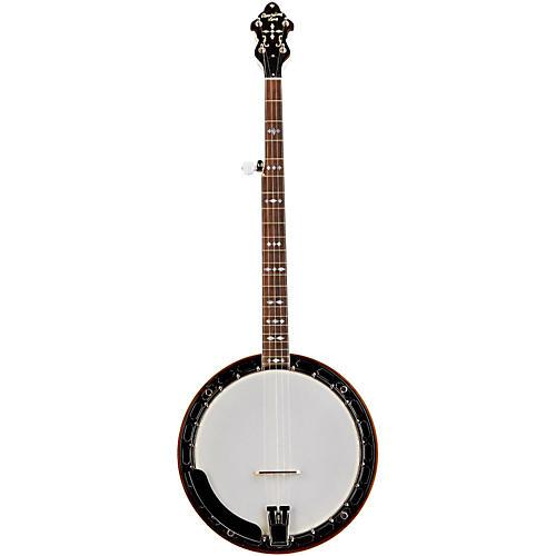 Recording King USA Series M7 Banjo