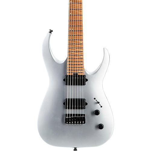 Jackson USA Signature Misha Mansoor Juggernaut HT7FM Electric Guitar