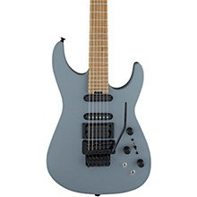 Jackson USA Signature Phil Collen PC1 Matte Electric Guitar