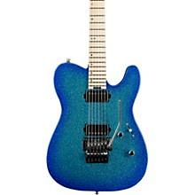 ESP USA TE-II FR Electric Guitar