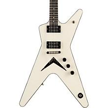 Open BoxDean USA Time Capsule ML Custom Electric Guitar