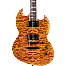 ESP USA Viper Electric Guitar