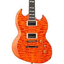 ESP USA Viper Electric Guitar