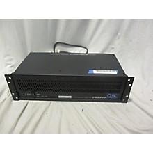 QSC USA900 Power Amp