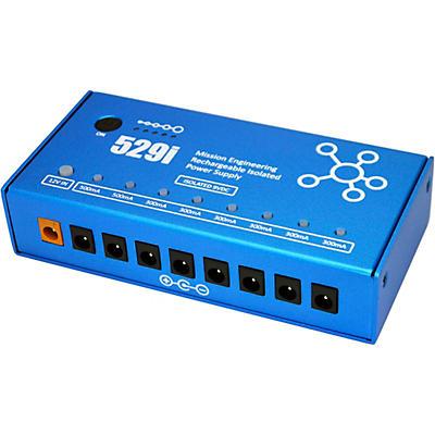 Mission Engineering USB Power Supply
