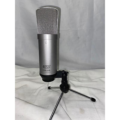 MXL USB.006 USB Microphone