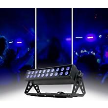 Open BoxAmerican DJ UV LED Bar20