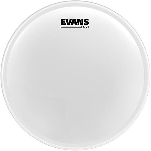 Evans UV1 Bass Drum Head 24 in.
