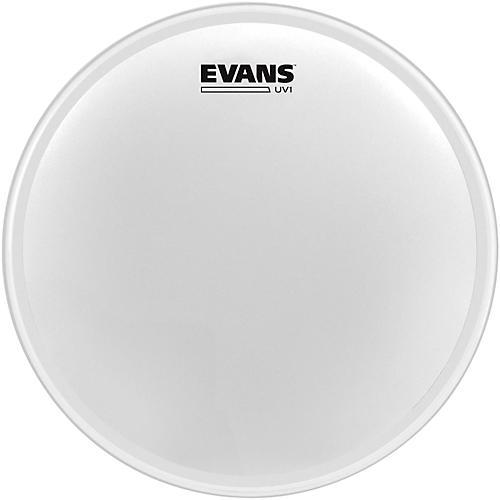 Evans UV1 Coated Drum Head 12 in.