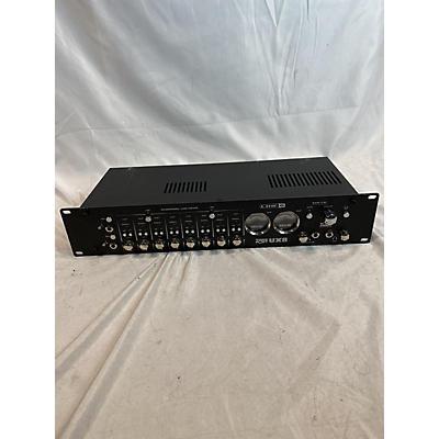 Line 6 UX8 Audio Interface