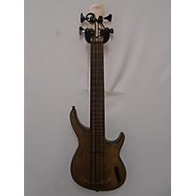 Kala Ubass Bass USA Electric Bass Guitar