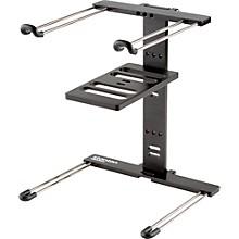 Open BoxStanton Uberstand Laptop Stand
