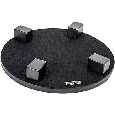 SCHLAGWERK Udu Adapter Plate