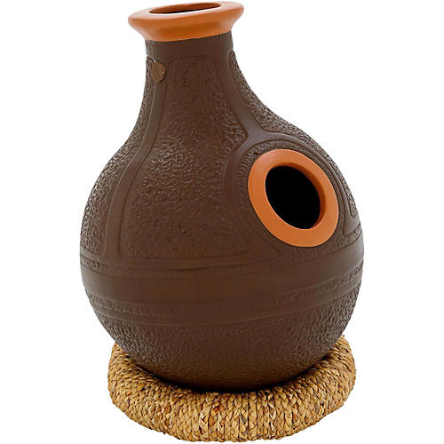 LP Udu Drum