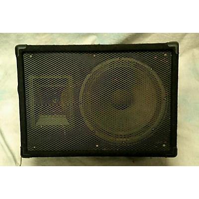 Crate Ufm12h Unpowered Speaker
