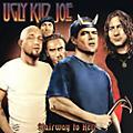 Alliance Ugly Kid Joe - Stairway to Hell thumbnail