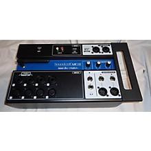 Soundcraft Ui 12 Digital Mixer
