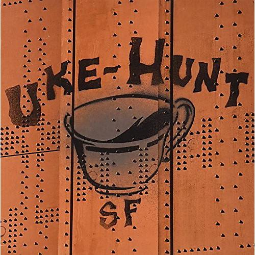 Alliance Uke-Hunt - Prettiest Star