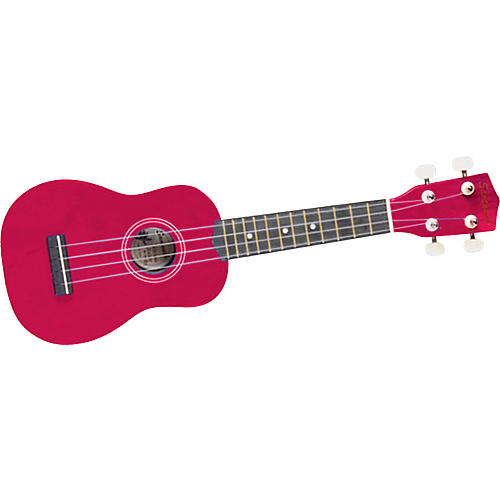 Savannah Ukulele Player Pack