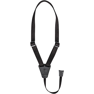 D'Addario Planet Waves Ukulele Strap - Eco-Friendly