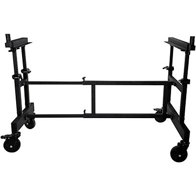 Musser Ultimate Cart, Medium