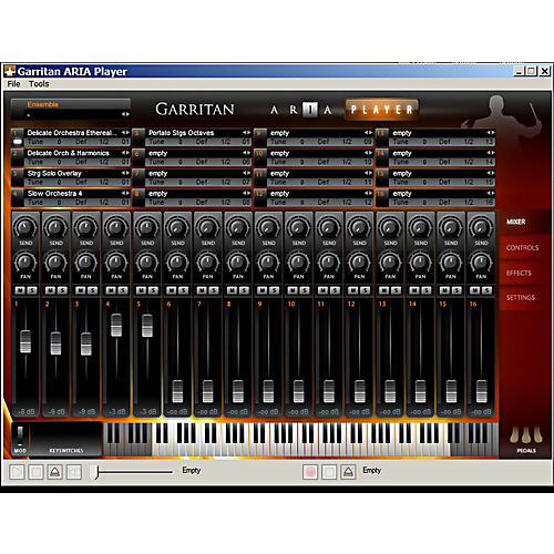 Garritan Ultimate Collection