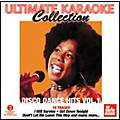 The Singing Machine Ultimate Karaoke Collection Disco Dance Hits Volume 1 Karaoke CD+G thumbnail