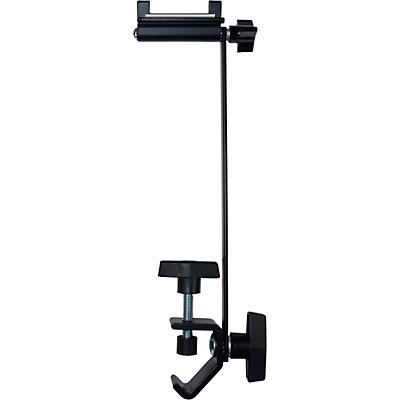 HarpArm Ultimate Mic Stand Harp Holder