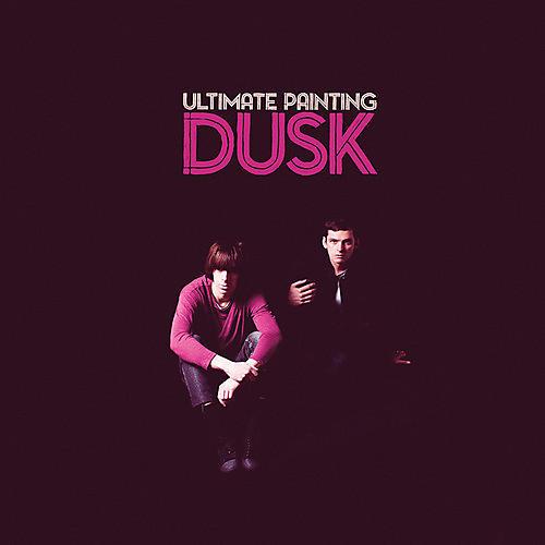 Alliance Ultimate Painting - Dusk