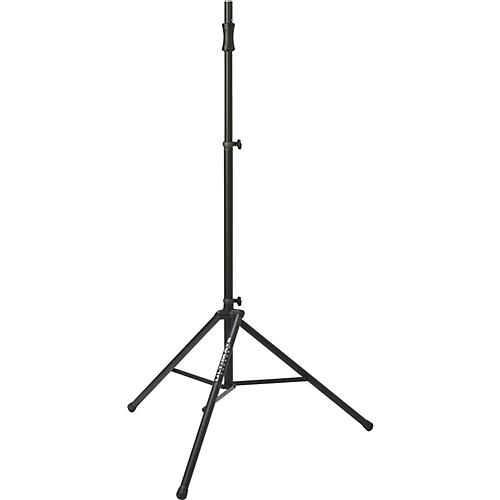 Ultimate Support Ultimate Support TS-110B Air Lift Speaker Stand Black