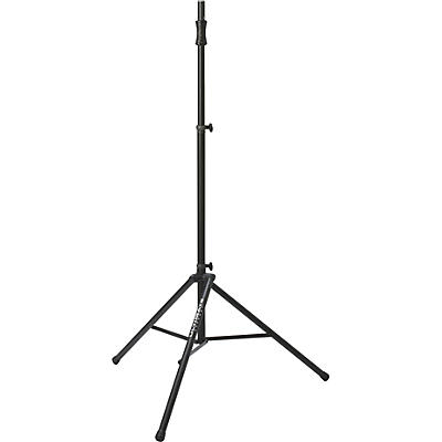 Ultimate Support Ultimate Support TS-110B Air Lift Speaker Stand