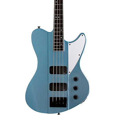 Schecter Guitar Research Ultra Bass 4-String Electric Bass