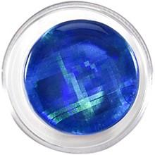 Ultra Formula Rosin Blue Infinity Hologram