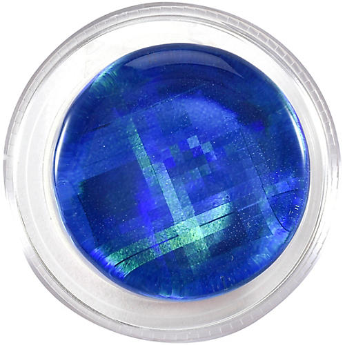 Magic Rosin Ultra Formula Rosin Blue Infinity Hologram