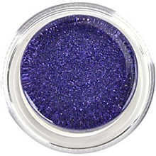 Ultra Formula Rosin Purple Sparkle