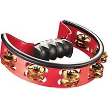 Pearl Ultra-Grip Brass Tambourine