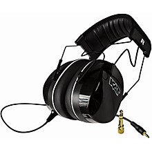 Open Box KAT Percussion Ultra Isolation Headphones