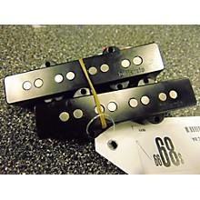 DiMarzio Ultra Jazz Electric Bass Pickup