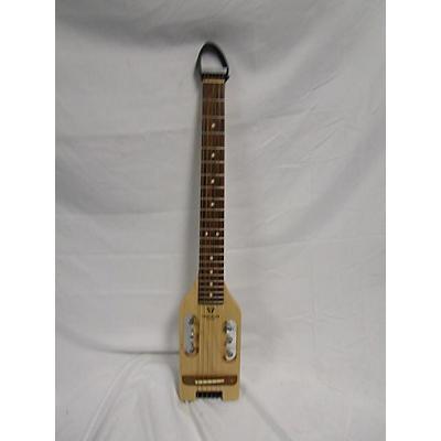 Traveler Guitar Ultra Light Acoustic Acoustic Guitar