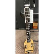 Traveler Guitar Ultra Light Left Handed Acoustic Guitar