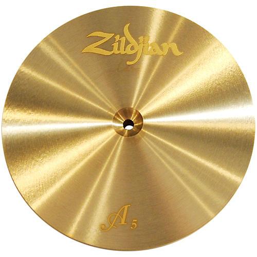 Zildjian Ultra Low A