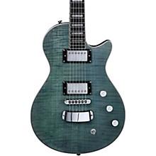 Hagstrom Ultra Max Electric Guitar