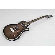 Open BoxHagstrom Ultra Max Electric Guitar