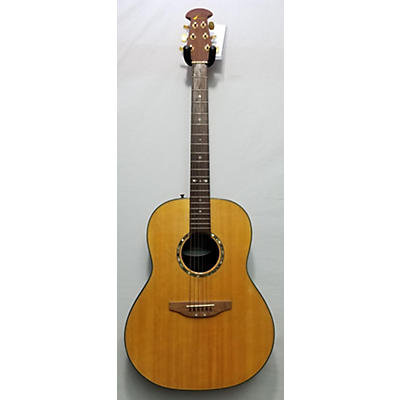 Ovation Ultra Series 1312S Acoustic Guitar